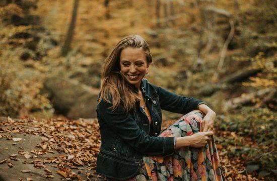 Ramstein photographer of motherhood